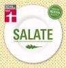 ,Unsere besten Rezepte: Salate