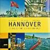 Iwannek, Udo,Hannover ist die schönste Stadt der Welt