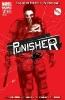 Edmondson, Nathan,Punisher