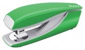 ,Nietmachine Leitz NeXXt 5502 30vel 24/6 lichtgroen