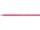 Fc-110129 ,Faber-Castell Kleurpotlood Polychromos Pink Madder Lake 129