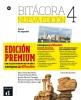 ,Bit?cora Nueva edici?n 4, versi?n Premium