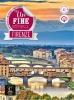 ,Una fine settimana a Firenze