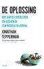 <b>Jonathan  Tepperman</b>,De oplossing