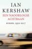 Ian  Kershaw,Een naoorlogse achtbaan
