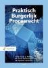 C.  Phillips, J.P.H.  Timmermans, N.H.P.G.  Sommers,Praktisch Burgerlijk Procesrecht