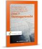 A.M.M.M. van Zeijl,De grondslag van het vermogens- en ondernemingsrecht Deel 1: Vermogensrecht