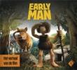 ,Early Man