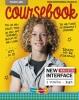 Annie  Cornford, Marjan den Hertog, Frederieke  Lelieveld, Diane van Steekelenburg,New Interface 1 vmbo-kgt Coursebook Yellow Label