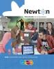 ,Newton 4e editie vwo keuzekatern Kern- en deeltjesprocessen