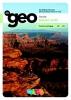 ,De Geo bovenbouw havo 5e editie werkboek Systeem Aarde