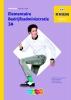 Gerard van Heeswijk,Elementaire Bedrijfsadministratie deel 3AB Werkboek