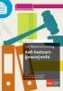 <b>B.M.J. van der Meulen, I.E.M.  Scholten-Verheijen</b>,Sdu wettenverzameling awb bestuurs (proces)recht