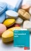 M.D.B.  Schutjens,Teksten Farmaceutisch recht