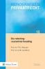 F.H.J.  Mijnsen, A.I.M. van Mierlo,De rekening-courantverhouding