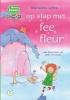 <b>Marianne  Witte</b>,Op stap met fee fleur