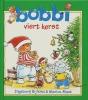 Ingeborg Bijlsma,Bobbi viert kerst