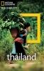 <b>Carl  Parkes</b>,Thailand