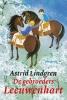 <b>Astrid  Lindgren</b>,De gebroeders Leeuwenhart