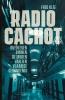 <b>Fred  Klee</b>,Radio Cachot