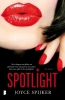 Joyce  Spijker,Spotlight