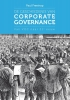 Paul  Frentrop,De geschiedenis van corporate governance