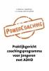 <b>A.  Maras, S.  Kapiteijn, L.J.  Vreeke, W.E.N.  Geilleit</b>,PowerCoaching