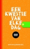 Herman van Wijngaarden,Een kwestie van elke dag