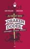 <b>Jan-Willem van Dijk</b>,Jij bent een drakendoder