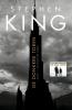 <b>Stephen  King</b>,De Donkere Toren 7 - De Donkere Toren