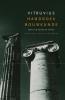 <b>Vitruvius</b>,Handboek bouwkunde