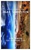 Jaap Scholten,Van Tanger tot Horizon City