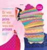 Martine  Bijl,Er was eens een prins en die wou een prinses (met cd)