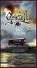 <b>Paul van Loon</b>,Griezelbus 1 Luisterboek 2CD