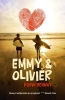 <b>Robin  Benway</b>,Emmy en Olivier