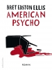 <b>Bret Easton  Ellis</b>,American psycho