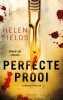 <b>Helen  Fields</b>,Perfecte prooi