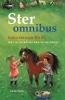 <b>Evelien van Dort</b>,Ster omnibus