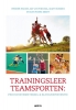 Werner  Helsen, Jan Van Winckel,Trainingsleer teamsporten