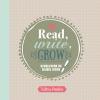 <b>Wilma  Poolen</b>,Read write grow