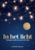 <b>Daniëlle  Heerens</b>,In het licht