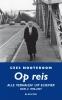Cees  Nooteboom,Op reis Deel 2 1986 2007