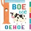 ,<b>Boe boe oehoe</b>