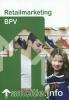 R. van Midde, A.  Kroes,BPV retailmarketing