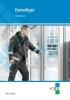 ,<b>MBO Veiligheid Opleiding Beveiliger compleet</b>
