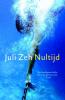 Juli  Zeh,Nultijd