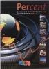 H.  Duijm, G.F.  Gorter,,Percent Economie 2 theorieboek Economie bovenbouw Havo