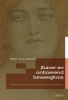 Stefan van den Bossche,Zuiver en ontroerend beweegloos