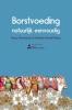 Nancy  Mohrbacher, Kathleen  Kendall-Tacket,Borstvoeding natuurlijk eenvoudig