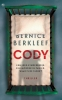 Bernice  Berkleef,Cody